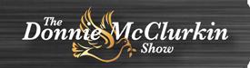 The Donnie McClurkin Show